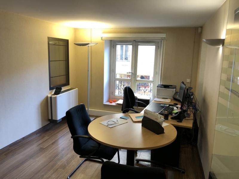 Rental apartment Paris 8ème 12633,33€ CC - Picture 6
