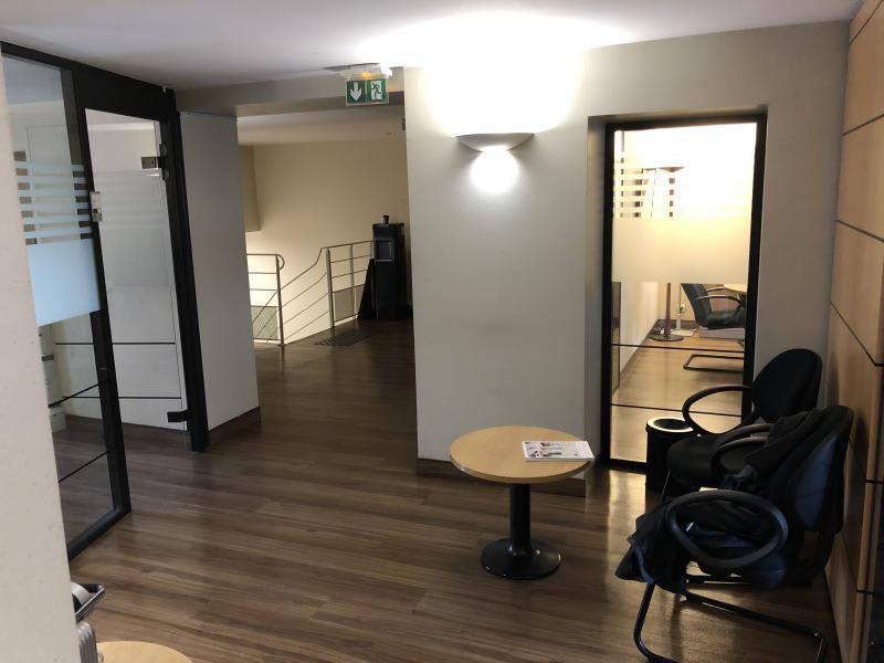 Rental apartment Paris 8ème 12633,33€ CC - Picture 11