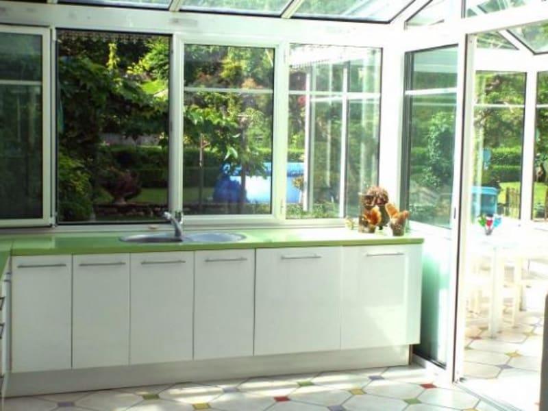 Sale house / villa Le merevillois 549000€ - Picture 2