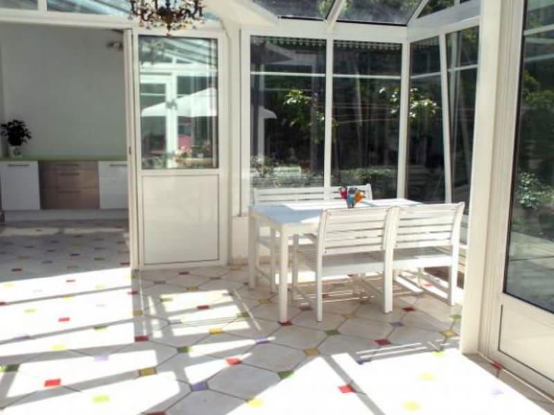 Sale house / villa Le merevillois 549000€ - Picture 4