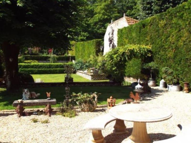 Sale house / villa Le merevillois 549000€ - Picture 5