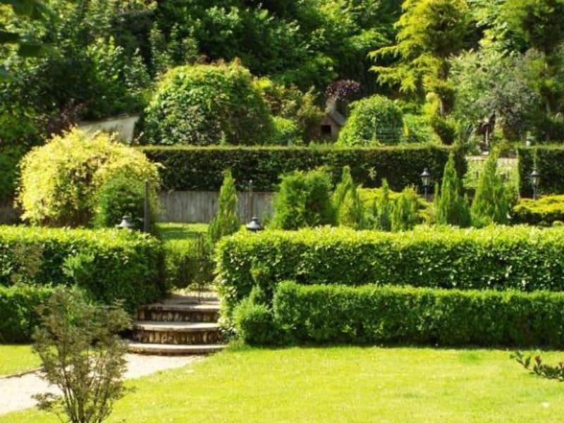 Sale house / villa Le merevillois 549000€ - Picture 7