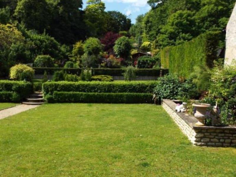 Sale house / villa Le merevillois 549000€ - Picture 8