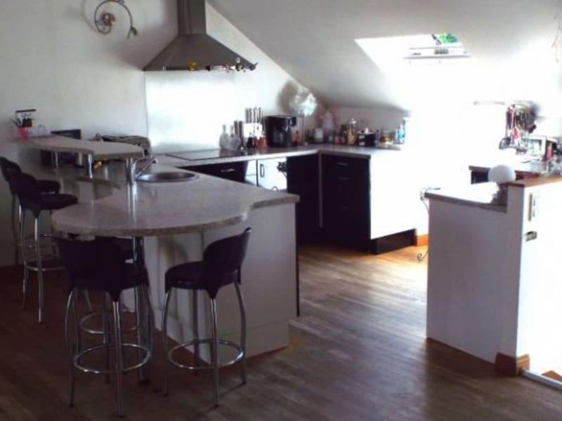 Sale house / villa Le merevillois 549000€ - Picture 10