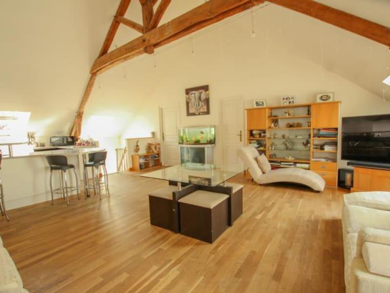 Sale house / villa Le merevillois 549000€ - Picture 14