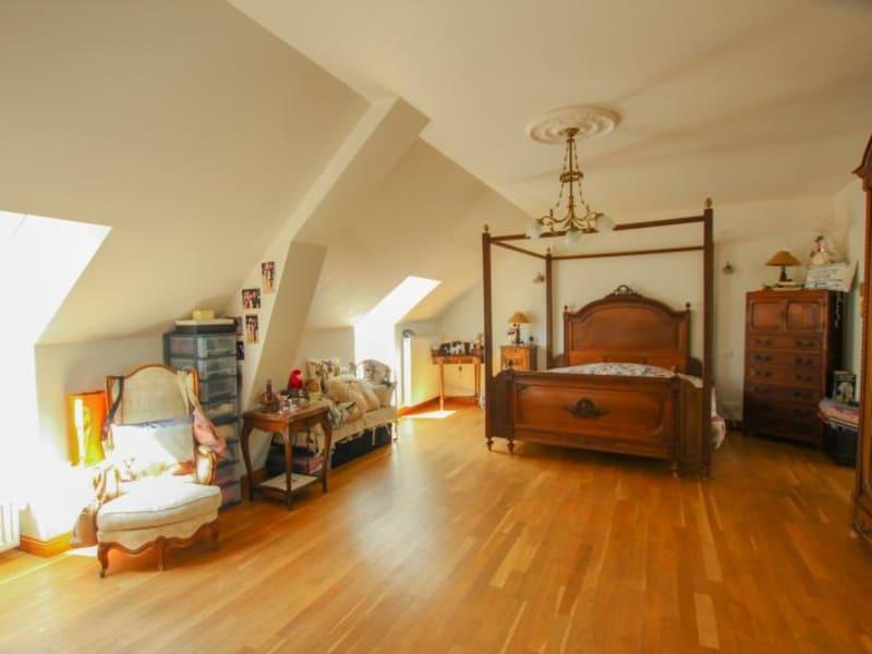 Sale house / villa Le merevillois 549000€ - Picture 16