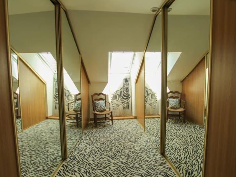 Sale house / villa Le merevillois 549000€ - Picture 17