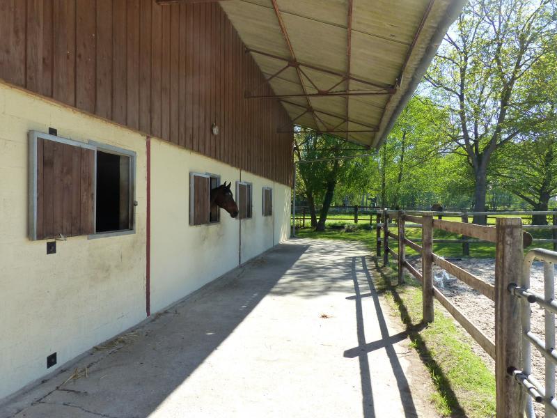 Vente immeuble Sylvains les moulins 890000€ - Photo 13