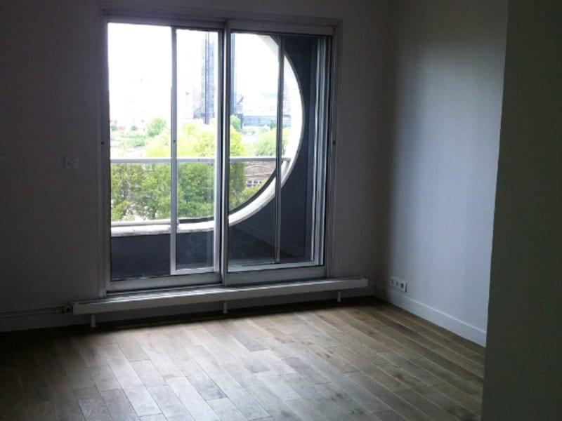 Rental apartment Paris 16ème 3300€ CC - Picture 6