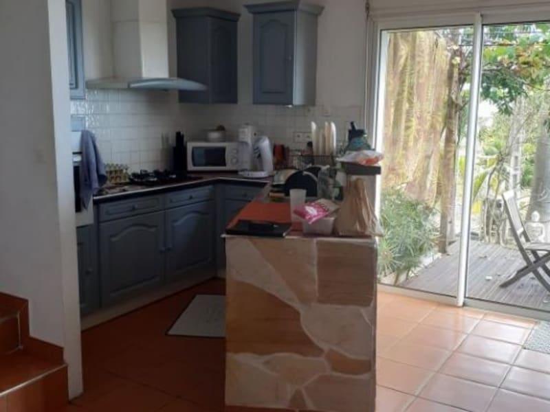 Vente maison / villa St paul 317200€ - Photo 5
