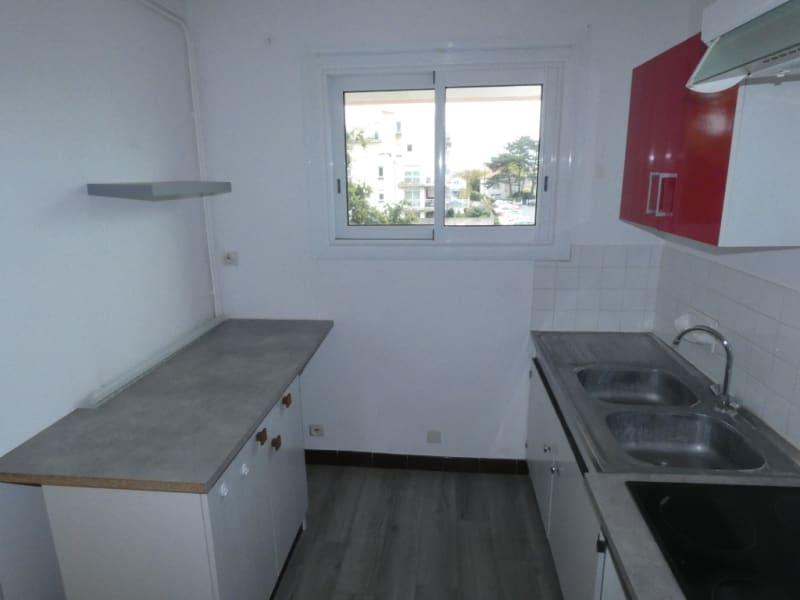 Sale apartment Royan 149800€ - Picture 2