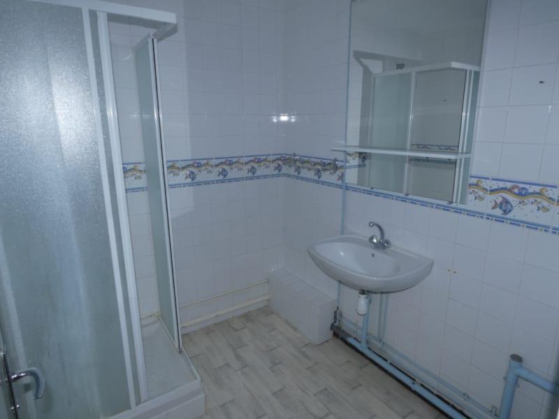 Sale apartment Royan 149800€ - Picture 3
