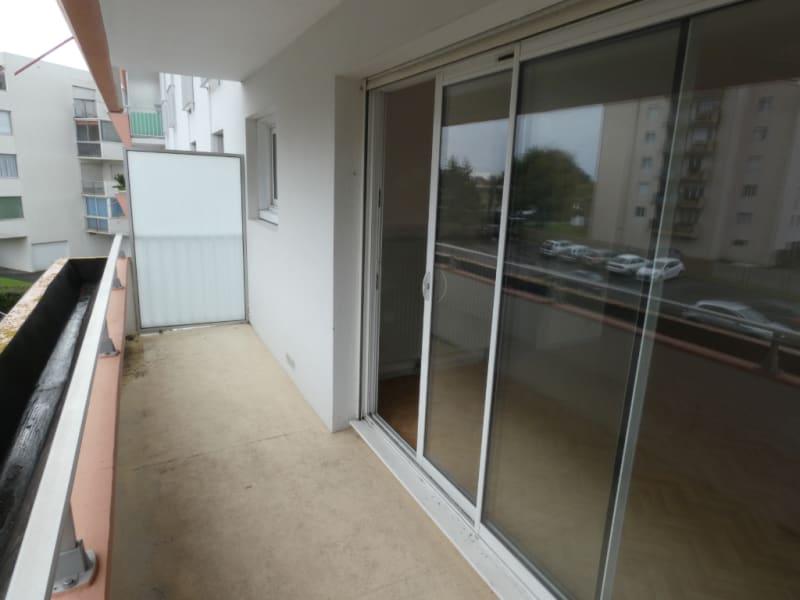 Sale apartment Royan 149800€ - Picture 4
