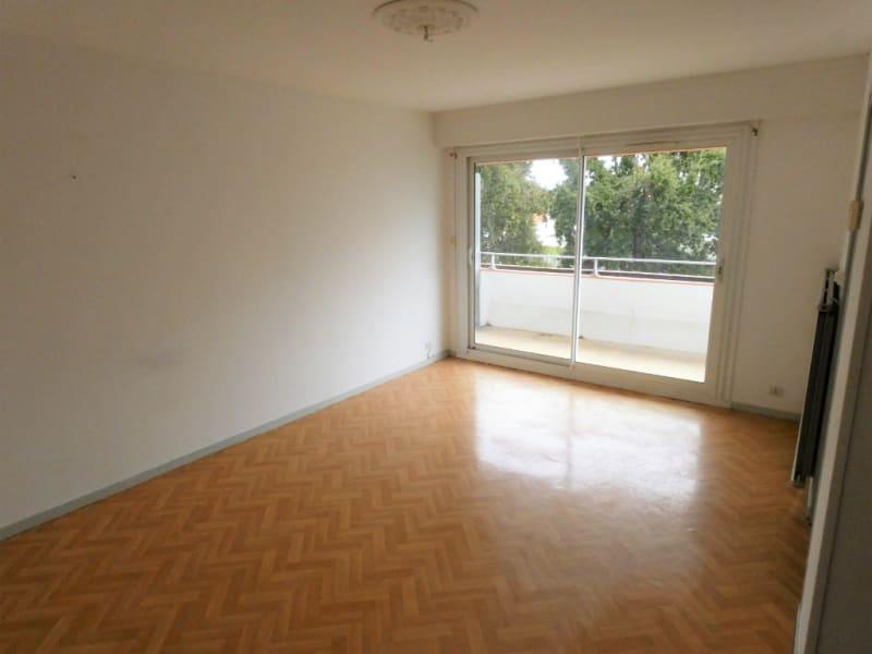Sale apartment Royan 149800€ - Picture 5