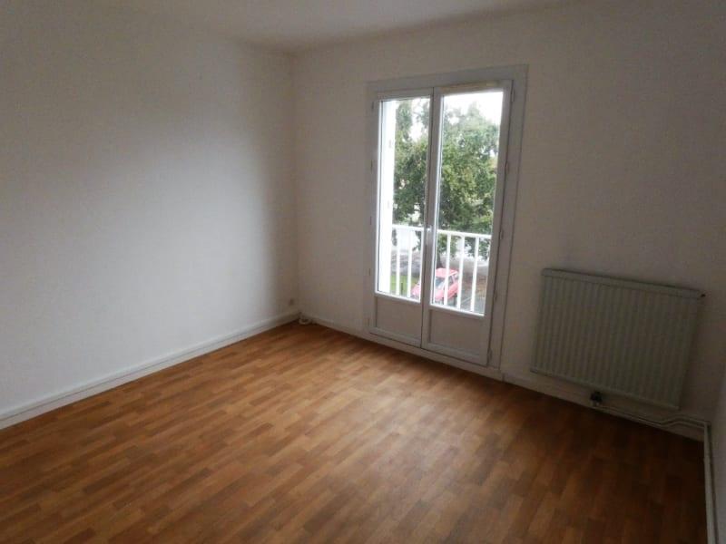 Sale apartment Royan 149800€ - Picture 6