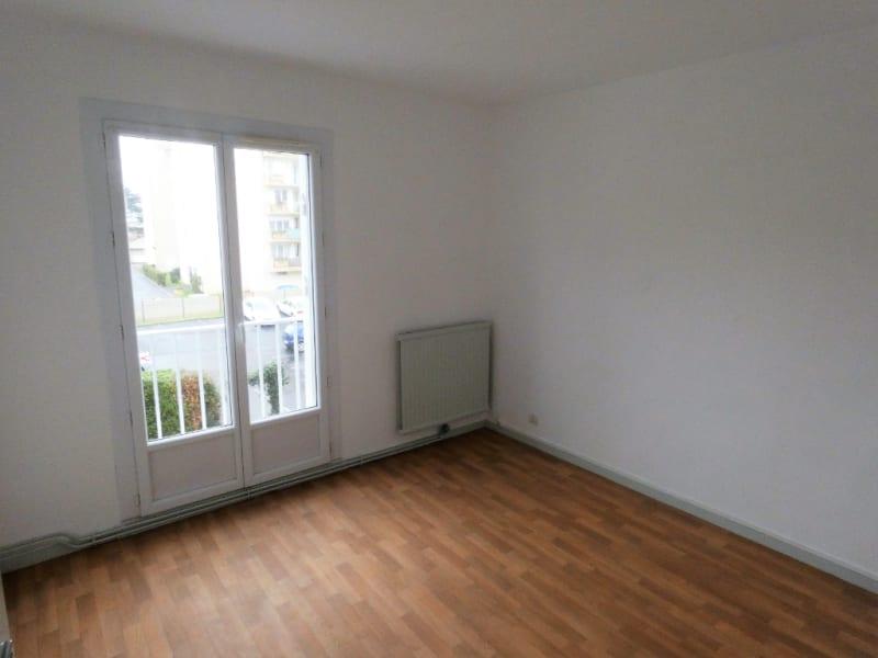 Sale apartment Royan 149800€ - Picture 7