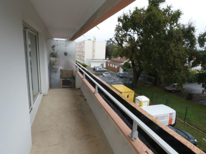 Sale apartment Royan 149800€ - Picture 8