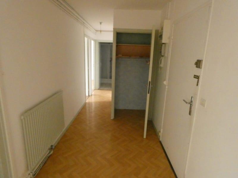 Sale apartment Royan 149800€ - Picture 9