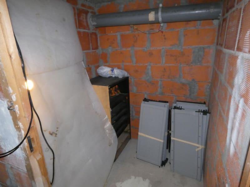 Sale apartment Royan 149800€ - Picture 10