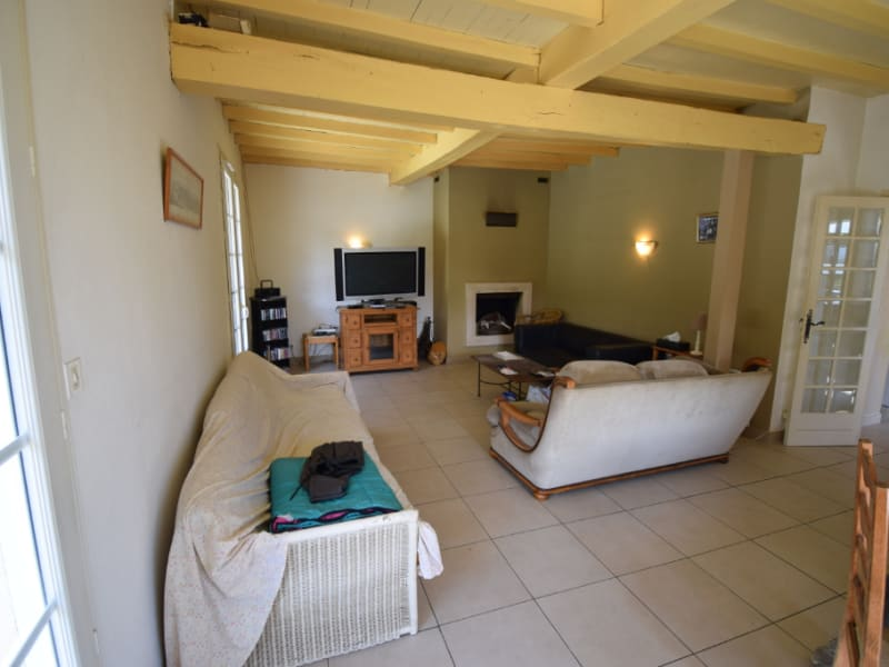 Sale house / villa Bourdettes 259 000€ - Picture 4