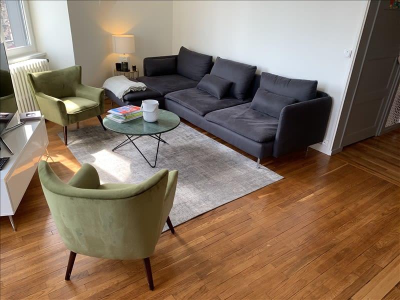 Rental apartment Lyon 2ème 1780€ CC - Picture 3