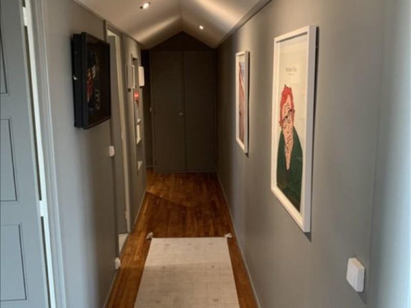 Rental apartment Lyon 2ème 1780€ CC - Picture 4