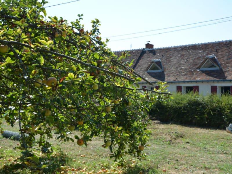Sale house / villa La chartre sur le loir 162000€ - Picture 6