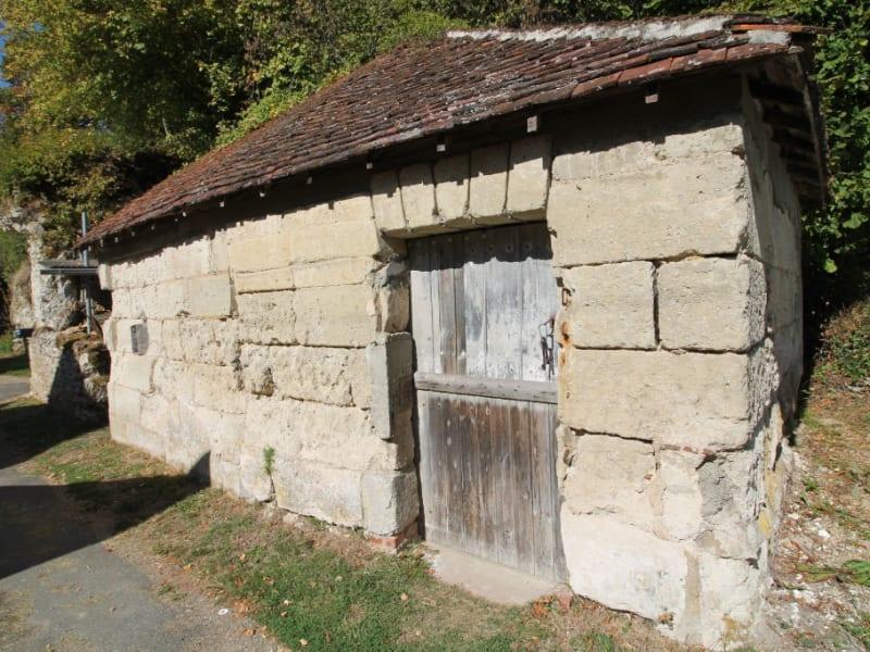 Sale house / villa La chartre sur le loir 162000€ - Picture 7