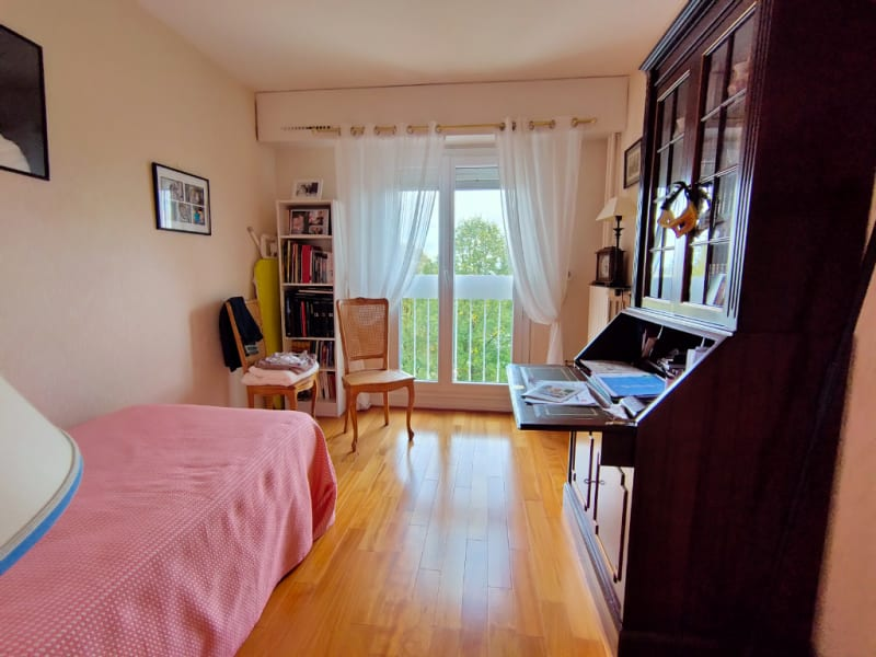 Vente appartement Marly le roi 298 000€ - Photo 5