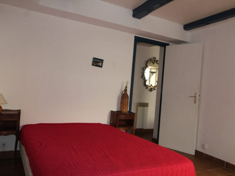 Rental apartment Le palais 491,07€ CC - Picture 4
