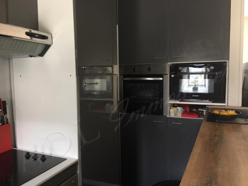 Vente appartement Chantilly 328000€ - Photo 7