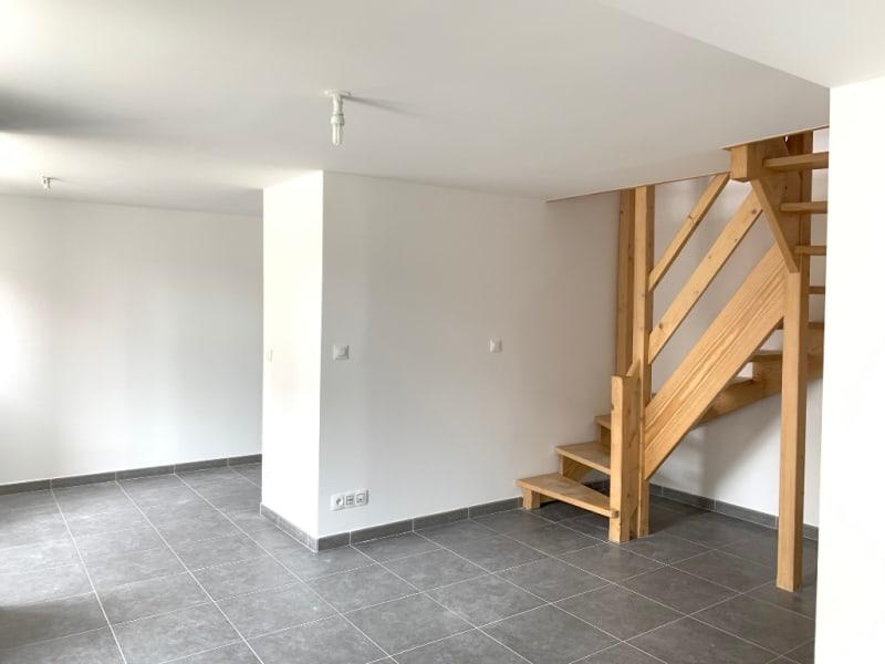 Sale house / villa Gouvieux 339000€ - Picture 1