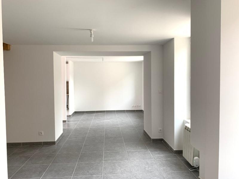 Sale house / villa Gouvieux 339000€ - Picture 2