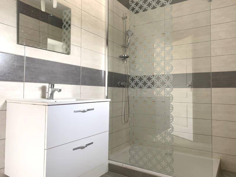 Sale house / villa Gouvieux 339000€ - Picture 3