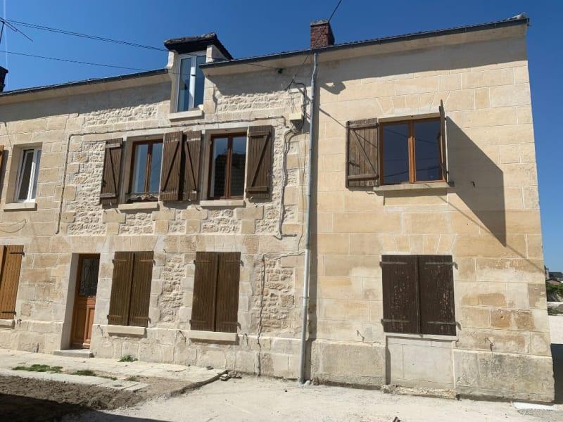 Sale house / villa Gouvieux 339000€ - Picture 4
