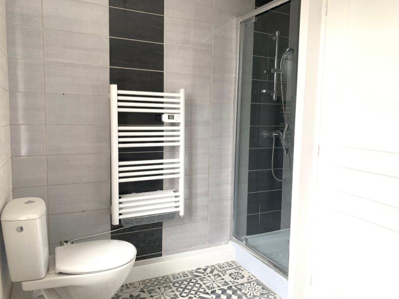 Sale house / villa Gouvieux 339000€ - Picture 13