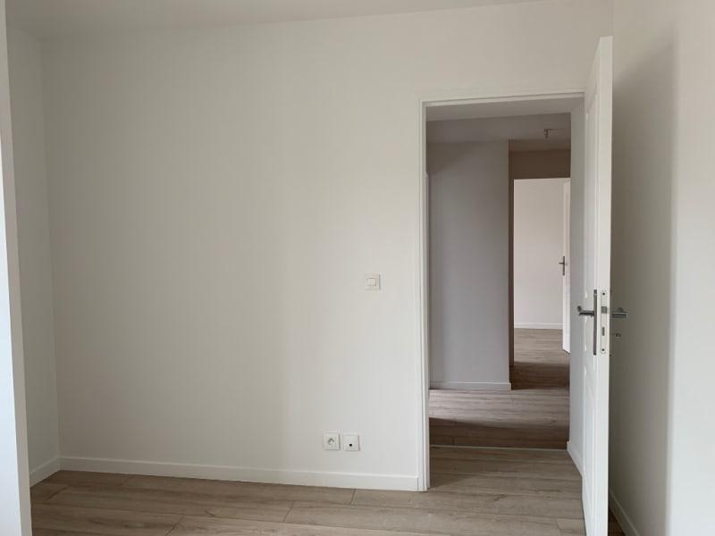 Sale house / villa Gouvieux 339000€ - Picture 14
