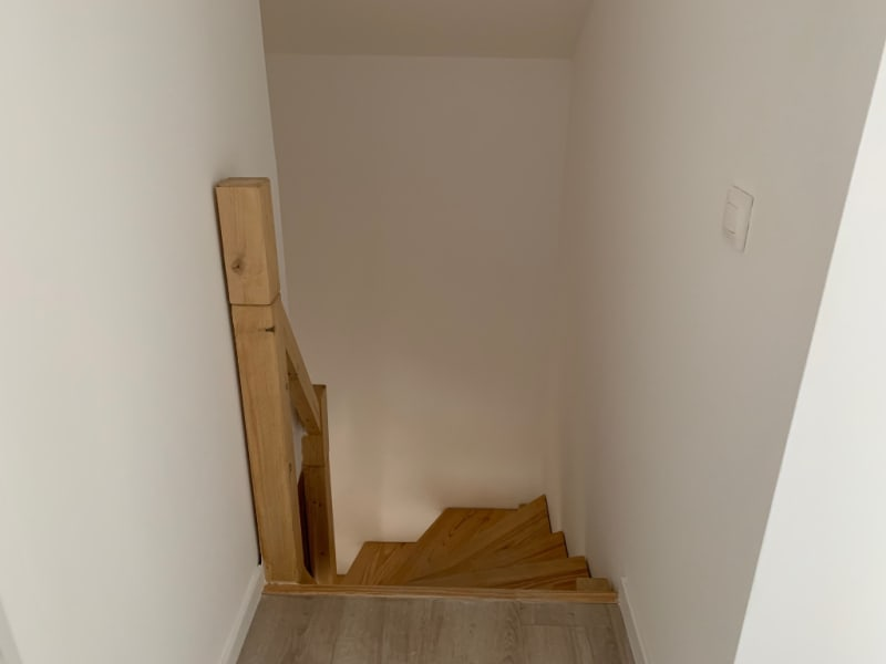 Sale house / villa Gouvieux 339000€ - Picture 17