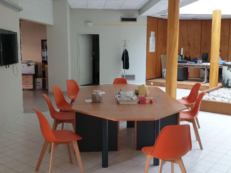 Rental empty room/storage Aix les bains 2800€ HC - Picture 2