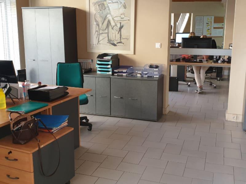 Location local commercial Aix les bains 2800€ HC - Photo 3