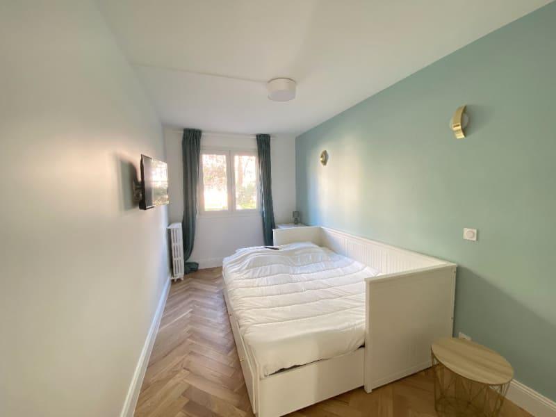 Location appartement Asnieres sur seine 2240€ CC - Photo 4