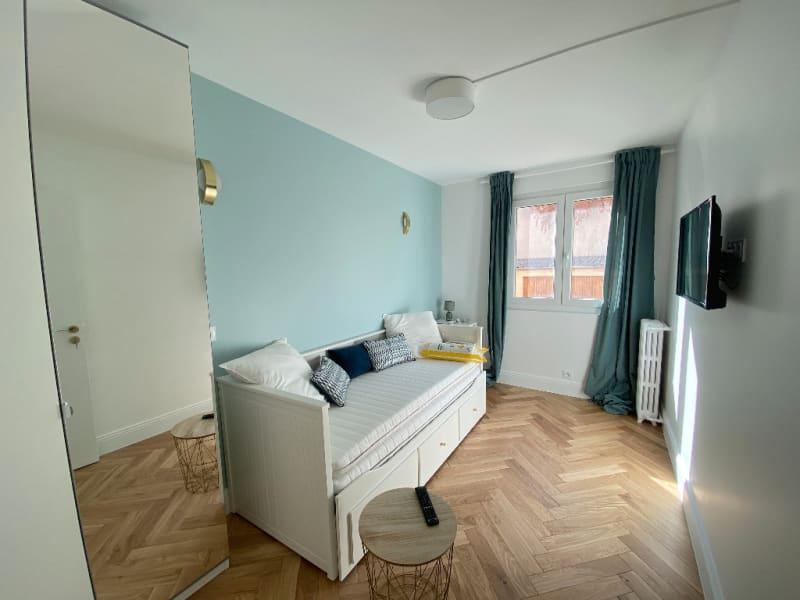 Location appartement Asnieres sur seine 2240€ CC - Photo 5