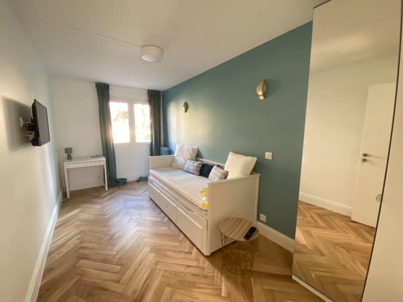 Location appartement Asnieres sur seine 2240€ CC - Photo 6
