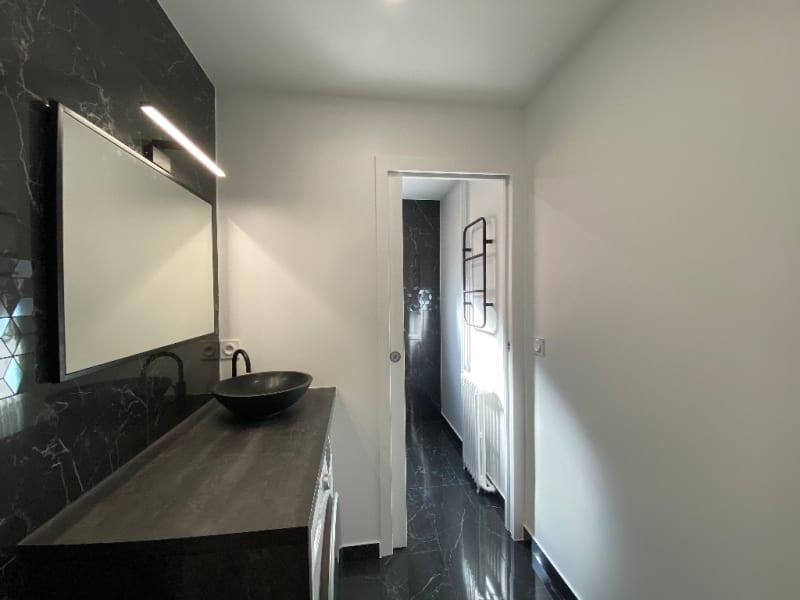 Location appartement Asnieres sur seine 2240€ CC - Photo 7
