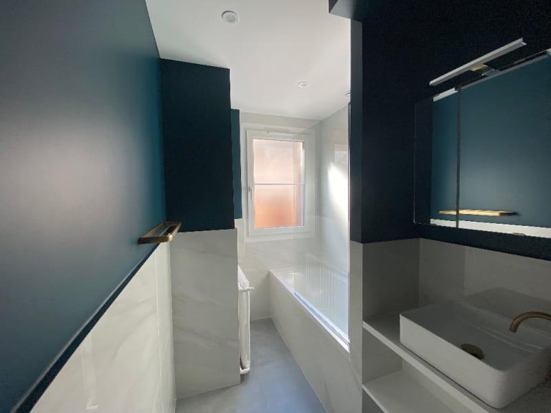 Location appartement Asnieres sur seine 2240€ CC - Photo 9