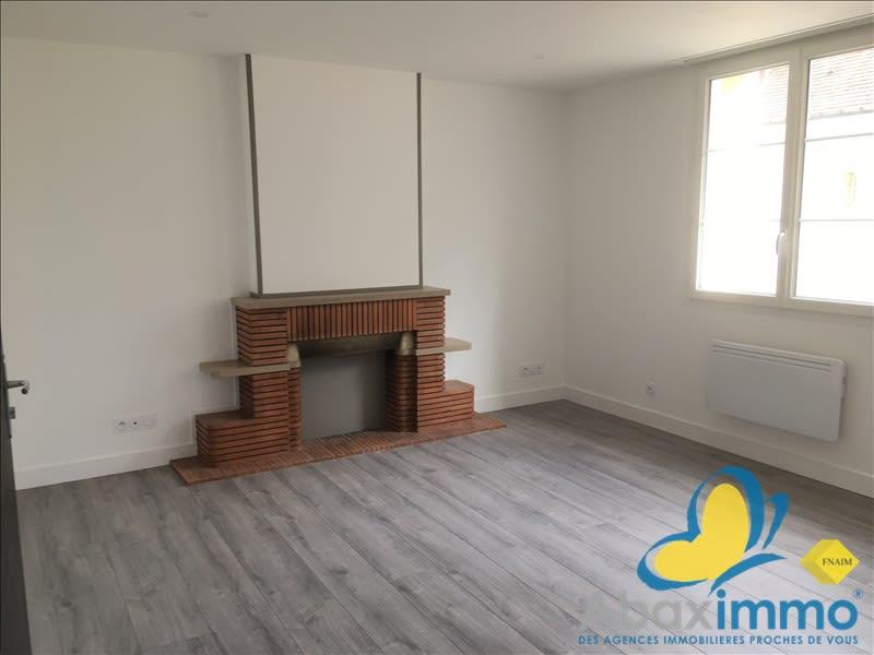Location appartement Falaise 520€ CC - Photo 2