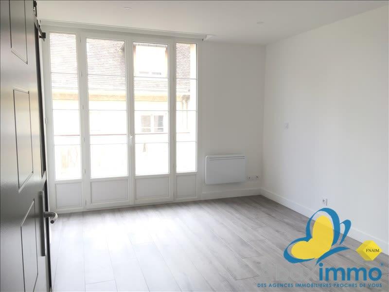 Location appartement Falaise 520€ CC - Photo 5