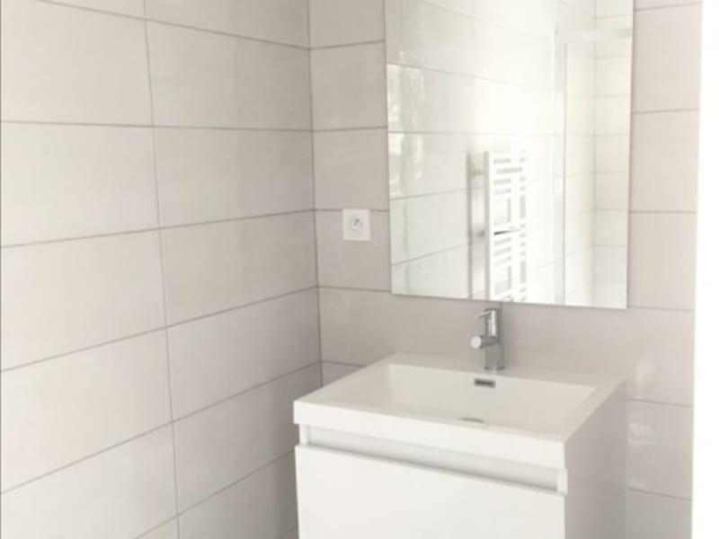 Location appartement Falaise 520€ CC - Photo 6
