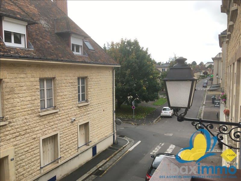 Location appartement Falaise 520€ CC - Photo 7