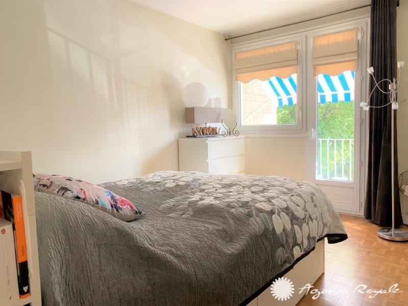 Vente appartement St germain en laye 330000€ - Photo 8